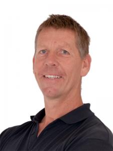 Henk de Vries Koudum