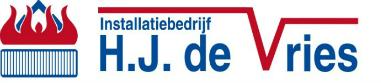 Installatiebedrijf H.J. de Vries Koudum, ATAG dealer in Friesland